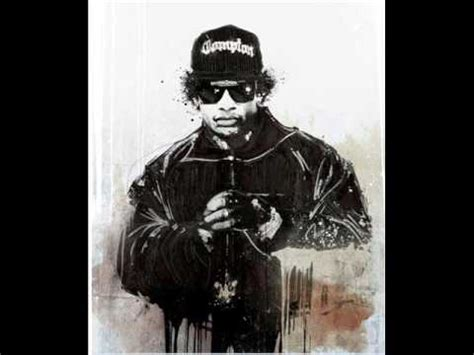 lil troy wanna be a baller download eazy e wanna be a baller download clevelandpro