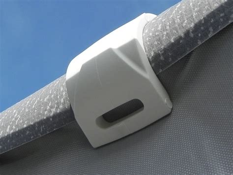 awning clips fiamma privacy 2000 clips kit fiamma omnistor canopies