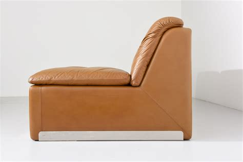natural leather couch 3pp couch in natural leather modestfurniture com