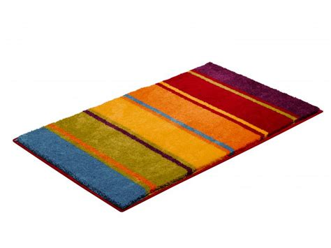 Colorful Bathroom Rugs Bathroom Rugs Summertime Colorful Grund