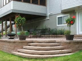 trendy paver patio designs retaining wall 77 if your ergonomic cream shaker style kitchen cabinets 85 cream
