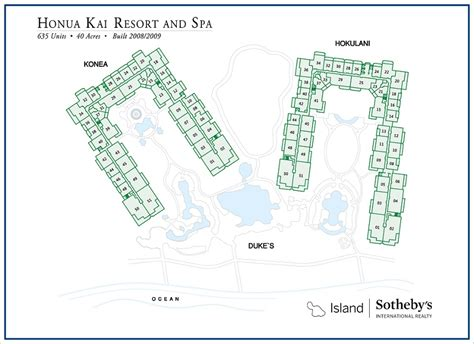 honua kai resort map my blog honua kai for sale 16 condos average 2 06m median 1 4m