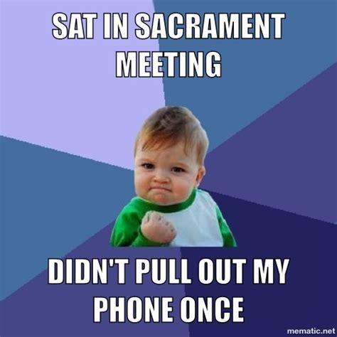 Awww Yeah Meme - awww yeah mormon memes pinterest