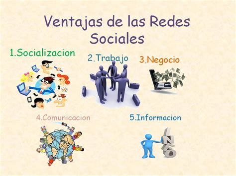 Imagenes Ventajas De Las Redes Sociales | educaci 243 n y redes sociales ventajas y desventajas de las