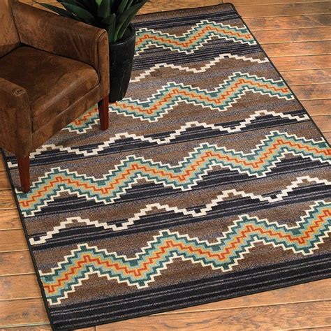 South Western Rugs by Southwest Rugs Southwest Area Rugs