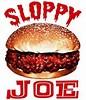 Image result for sloppy joes clip art