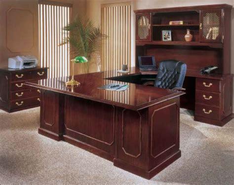 u shaped home office desk office desk u shaped diyda org diyda org