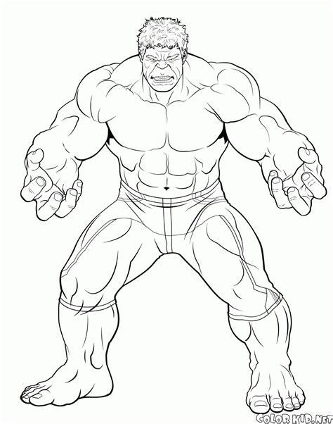 juegos de avengers los vengadores para colorear imprimir dibujos para pintar vengadores dibujos para pintar