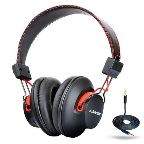 the most comfortable headset 10 best most comfortable headphones 2017 for daily use