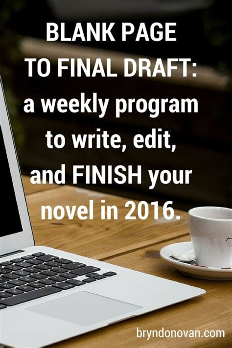 the last draft a novelist s guide to revision books a novel novels and finals on