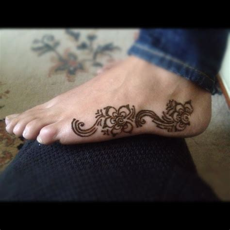 simple henna tattoo pics simple henna on and henna beautiful