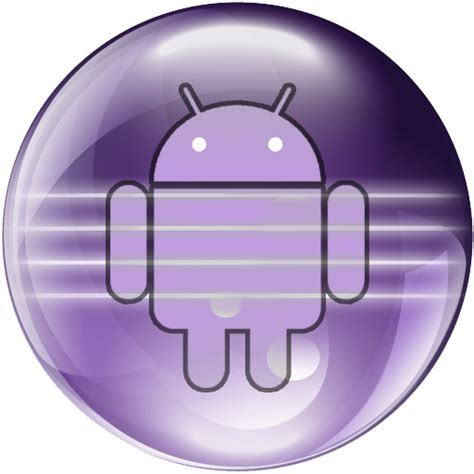 eclipse android elmspace read learn enjoy