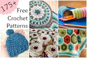 free crochet magic ring instructions and bonus patterns crochet crochet patterns and magic ring on pinterest