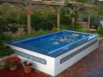 Backyard Pool Supply 25 Best Ideas About Pool Supplies On Pool Accessories Pool Organization And