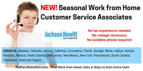 customer service work from home 28 images hiring again