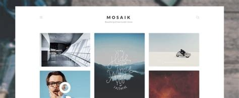 tumblr themes graphic design tumblr themes design shack