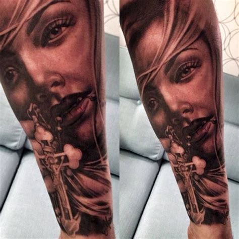 best realism tattoo artist 17 best images about realistic tattoos on ink