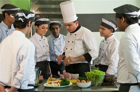 Dining Room Manager Salary Range Career Information Resources Guide Education News