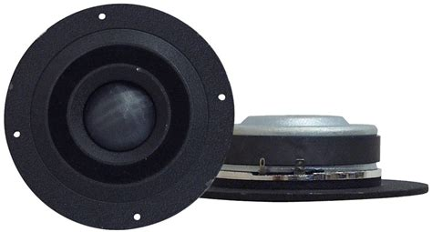 Tone Stereo Bifet Jrc4558 Midrange pylepro pdmr9 home and office subwoofers midbass sound and recording subwoofers