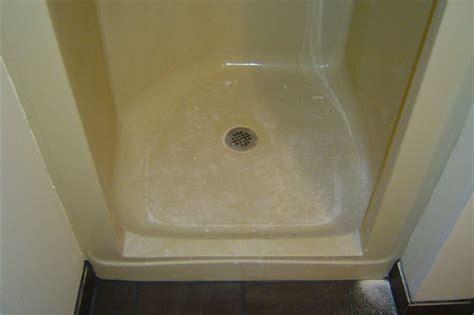 bathtub doctor reviews bathtub surround shower stall refinishing fiberglass tub