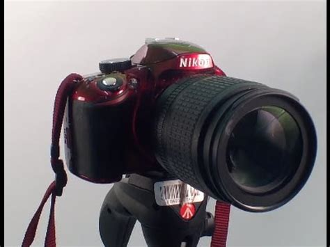 tutorial fotografi nikon d3200 video tutorial for nikon d3200 youtube