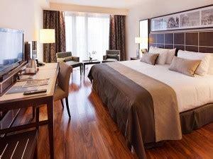 cadenas hoteleras florencia hoteles en berl 237 n donde hablen espa 241 ol