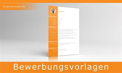 Lebenslauf Muster Doc Lebenslauf Vorlagen Zum Mit Anschreiben Deckblatt
