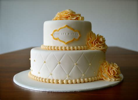 Small Wedding Cake Designs by Small Wedding Cakes Cakes For Birthday Wedding