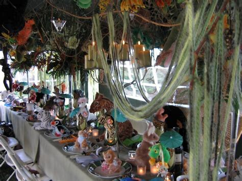 baby shower jungle theme decorations jungle baby shower prestonbailey