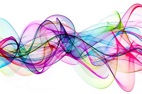 colorful images royalty free colorful background pictures images and