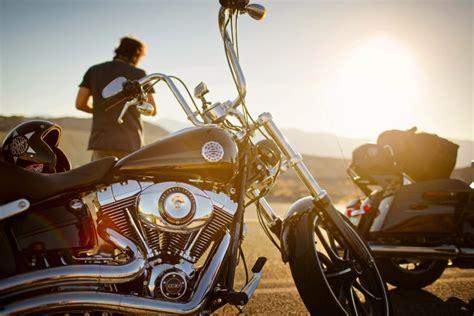 Motorradtour Las Vegas by Motorradtour Rund Um Las Vegas Mototours