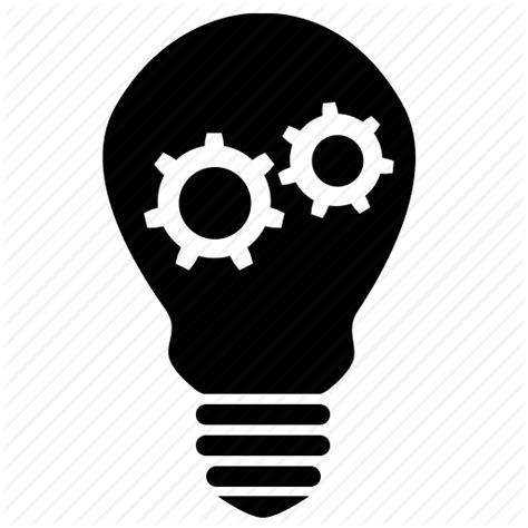Concept icon | Icon search engine