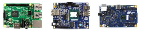 E Book Of Thing With Intel Galileo setting up windows 10 for iot on your raspberry pi 2
