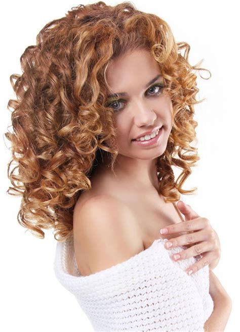 Haircuts Long Naturally Curly Hair Long Curly Layered Hairstyles Black Hair Collection   Popular
