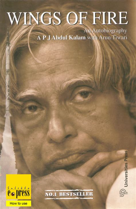 abdul kalam biography in english free download wings of fire by apj abdul kalam authorstream