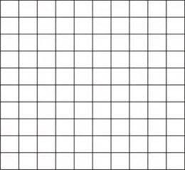 Hundredths grid printable hundreds grids printable images