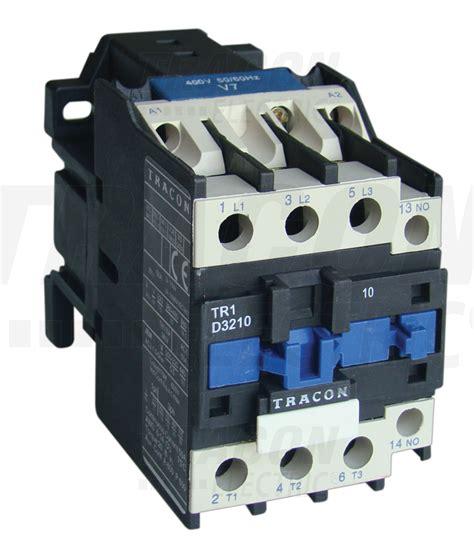 Thermal Relay Chint Nxr 36 28 36a relais de surcharge thermique tr1f pour contacteurs auxili 690v 0 400hz 28 36a 1 215 nc 1 215 no