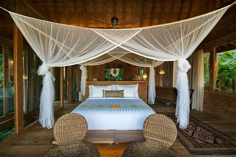 2 bedroom hotel bali ubud interior designs hotel bali blue karma resort