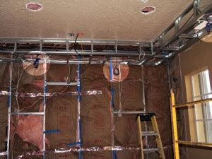 updating wiring in an house low voltage pre wiring sixth sense solutions houston