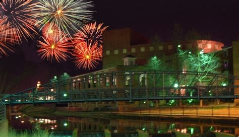 new years events greenville sc 28 images new years