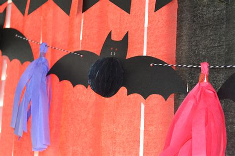 Hotel Transylvania Decorations by Aly Dosdall Hotel Transylvania 2 Decor