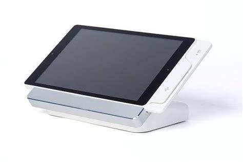 casas para ni os baratas tablet para ni 241 os