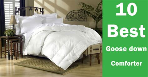 how to choose a down comforter bedding archives smartly reviewed