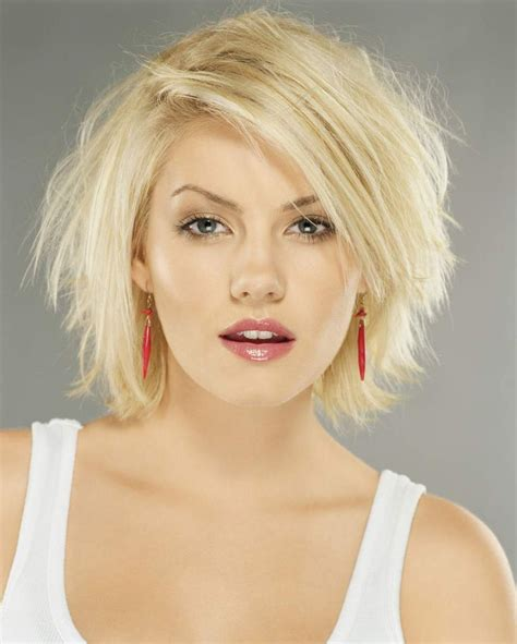 Style Yourself with New Trendy Collection of Haircuts for