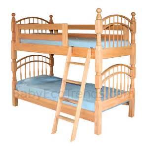 bunk beds denver custom made amish denver bunk bed solid wood usa made