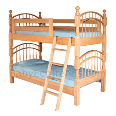 Bunk Beds Denver Bunk Beds Denver Amish Denver Bunk Bed Solid Wood Usa Made Children S Furniture American Eco
