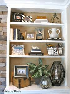 bookshelves decorating ideas bookcase back panels 12 ideas for amazing updates