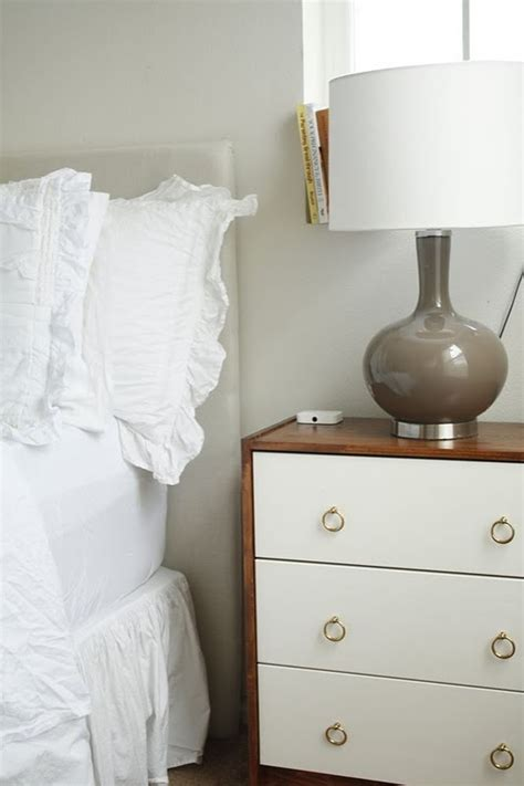 Ikea Lack Dresser by 137 Best Images About Ikea Inspiration On Lack Table Ikea Hacks And Drawers