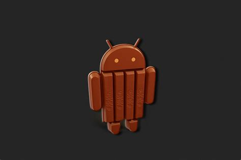 wallpaper hd android kitkat android kitkat wallpaperhd 2 for note3 and s4 by