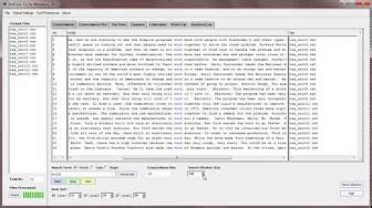 antconc 324 tutorial 1 concordance tool basic antconc tutorial ver 3 2 4